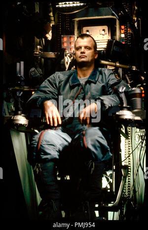 Prod DB © 20th Century Fox / DR ALIEN, LA RESURRECTION (ALIEN RESURRECTION) de Jean Pierre Jeunet 1997 USA sequelle - Stock Photo