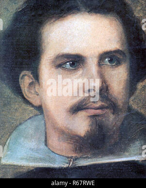 LUDWIG II OF BAVARIA (1845-1886) about 1875 - Stock Photo