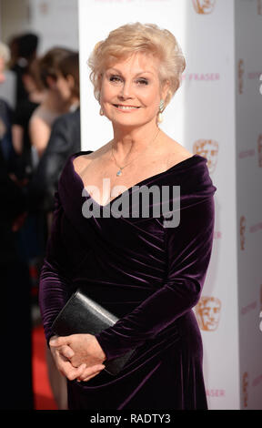 Various celebrities arrive at the House Of Fraser sponsored BAFTA TV Awards which are held at the Theatre Royal on Drury Lane in London  Where: London, United Kingdom When: 10 May 2015 Credit: Steve Finn/WENN - Stock Photo