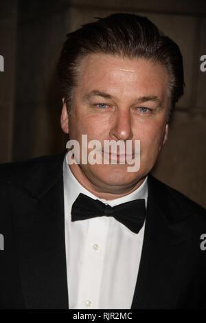 Alec Baldwin 2011 Photo By John Barrett/PHOTOlink - Stock Photo