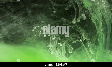 Abstract background concept - Stock Photo