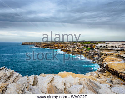 calm water during daytime - Stock Photo