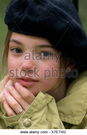 Children - Stock Photo