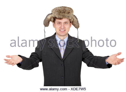 humans human beings people - Stock Photo