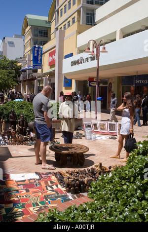 Craft Shops In Windhoek