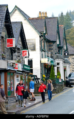 betws y coed cougar women Seduced, seduce, seduced mom, seduction, seduced by a cougar, caught and much more english čeština  seduced by a fascinating black woman with bd & ydl.