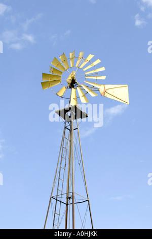 Antique Parish Pump Stock Photo: 53492593 - Alamy