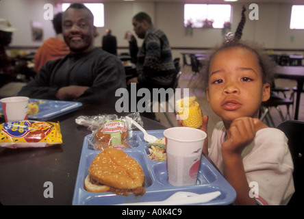 capuchin soup kitchen stock photo royalty free image