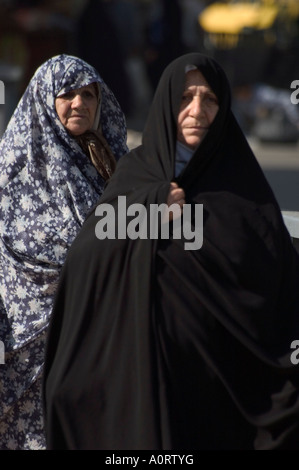 iron gate middle eastern single women Arab women in the middle east by khaled abu toameh october 17, 2012 at 4:30 am  in the gaza strip, women continue to suffer from severe restrictions imposed by hamas and other fundamentalist.