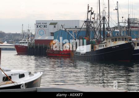 America fishing boat gloucester massachusetts united for Gloucester ma fishing