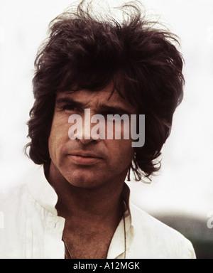 Shampoo Year 1975 Director Hal Ashby Warren Beatty - Stock Photo