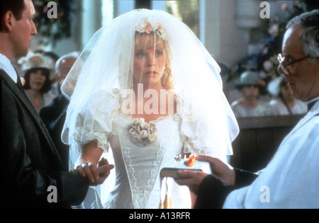 four weddings and a funeral stock photo royalty free