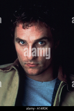 FRAILTY -2001 BILL PAXTON Stock Photo, Royalty Free Image ...