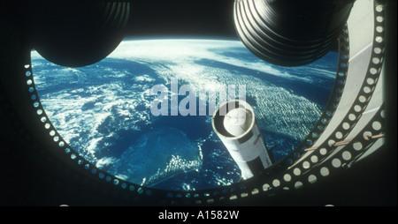 apollo space footage - photo #27