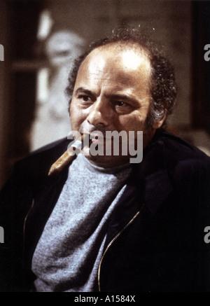 Amityville 2 Year 1982 Director Damiano Damiani Jack ...