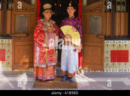 malay vs chinese cultural value How collectivist cultures differ from  these cultural differences are pervasive and can influence  how cultural norms influence behavior and gender value.