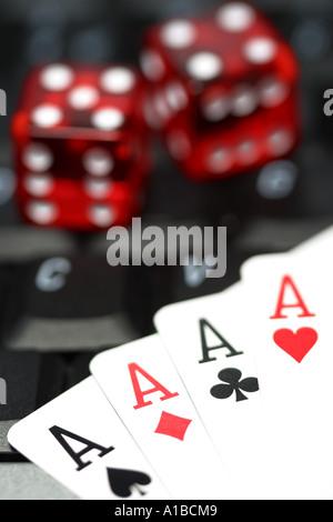 heart of vegas casino slots free download