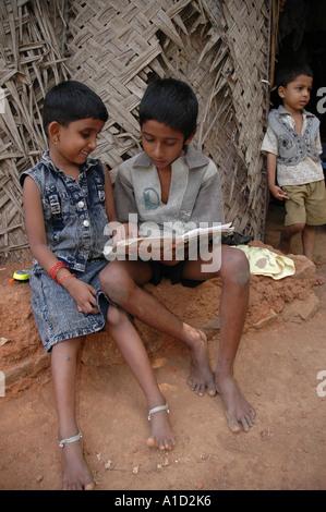 brother sister tamil nadu sex