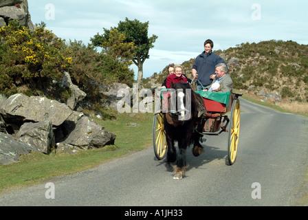 Abbey Park Cars Ltd