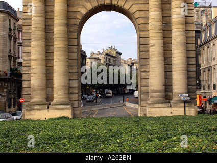 view of characteristic architecture arch archway wall building old stock photo royalty free. Black Bedroom Furniture Sets. Home Design Ideas