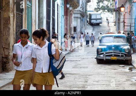 prostitutas en peru videos de prostitutas en cuba