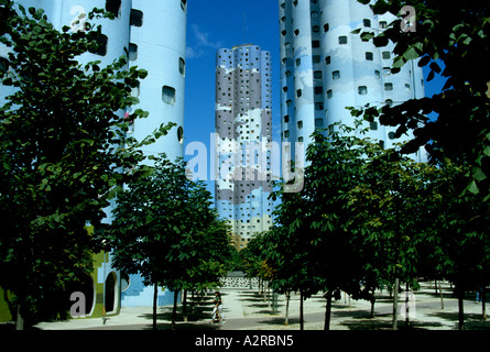 france suburbs of paris courbevoie la defense sign of the ratp stock photo royalty free. Black Bedroom Furniture Sets. Home Design Ideas