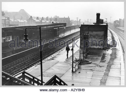 Caledonian Road Stock Photo Royalty Free Image 62280665 Alamy