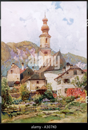 Art Regional German Art