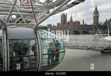 """observational bus ride Some of the most interesting research in travel behaviour in recent years has  made use of qualitative methods  whyte used participant observation  techniques to study pedestrian  operation of buses,"""" in ed grieco, et al."""