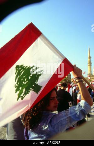 free from pain beirut lebanon