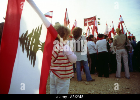 eternal existance beirut lebanon
