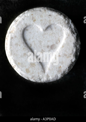 the alarming rise of drug abuse involving ecstasy American drug use is on the rise  marijuana or synthetics, american drug abuse has reached alarming levels  the number of drug overdose deaths involving .