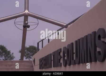 AJ23795, Amarillo, TX, Texas - Stock Photo