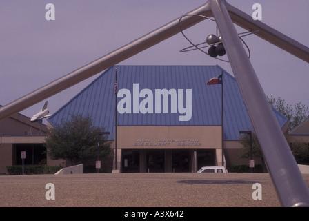 AJ23796, Amarillo, TX, Texas - Stock Photo