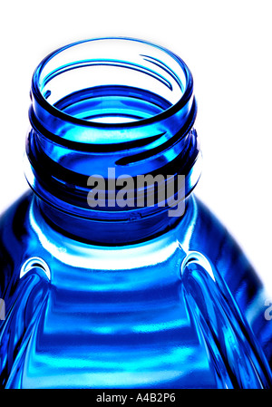 Water bottle. Picture by Patrick Steel patricksteel - Stock Photo