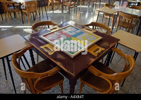 Alicante gambling in spain rhode island gambling arrests