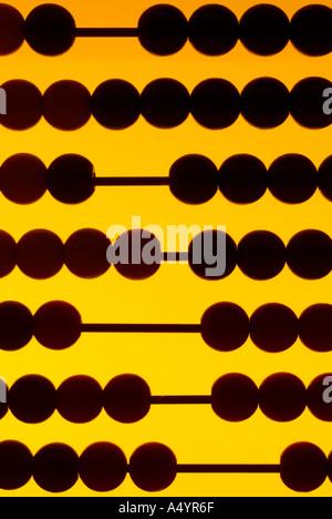 abacus Abakus