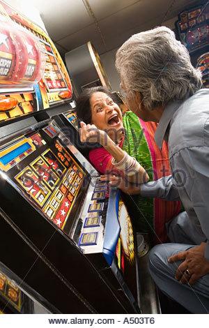 Free vegas slots penny