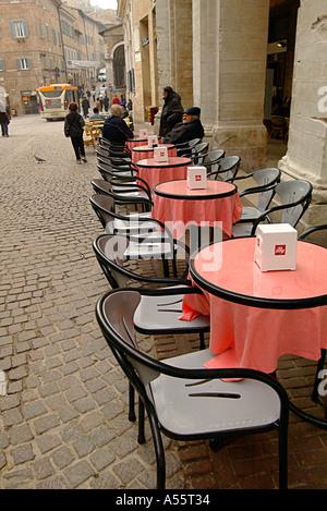 Grand Caf Ef Bf Bd Lyonnais