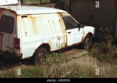 ford escort van roof rack jpg 1152x768