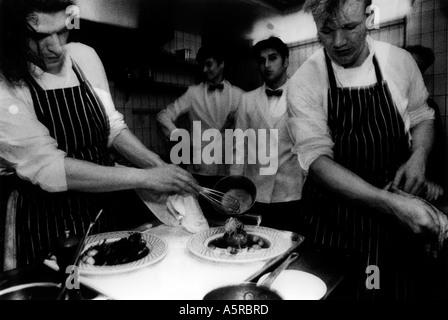 Marco S Kitchen