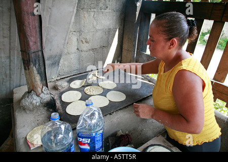 san pedro sula asian personals Teresa seeking man 35-55 for marriage or  girls, single honduran women seeking men online for love, honduran dating, romance and  from san pedro sula.