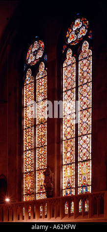 regensburg dom fenster stockfoto lizenzfreies bild. Black Bedroom Furniture Sets. Home Design Ideas