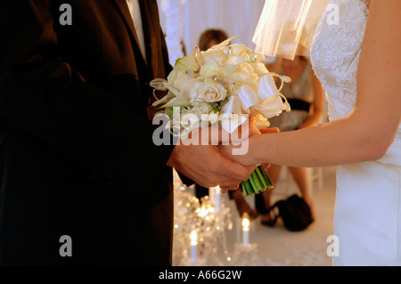 valentine s day wedding ceremonies at the empire state building, Ideas