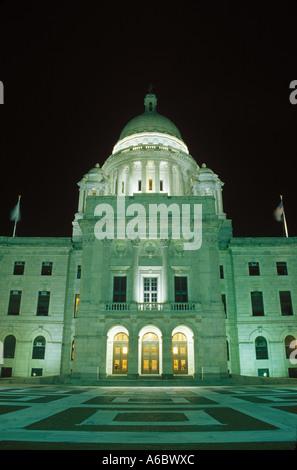 State Of Rhode Island Judiciary