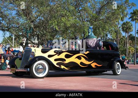Disney Stars And Motor Car Parade Buzz Lightyear Potato