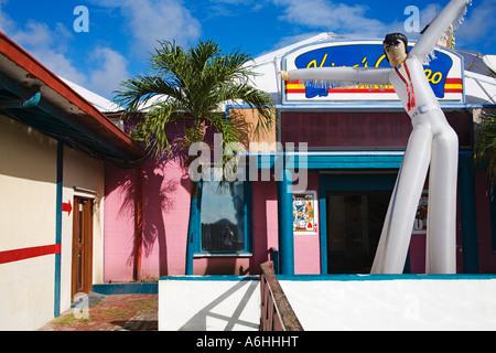 Antigua barbuda casino crosby stills and nash casino