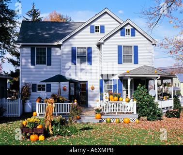 Halloween decoration usa Home decor stores utah county