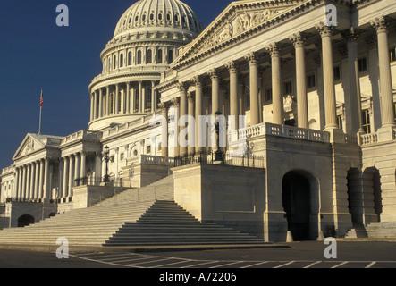 AJ4223, Washington, DC, D.C., District of Columbia - Stock Photo