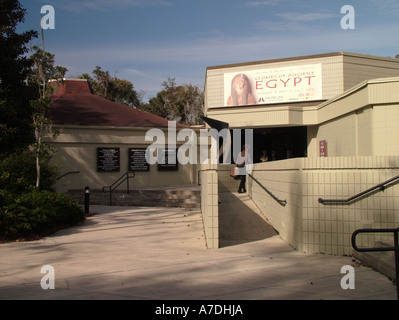 AJD48434, Daytona Beach, FL, Florida - Stock Photo